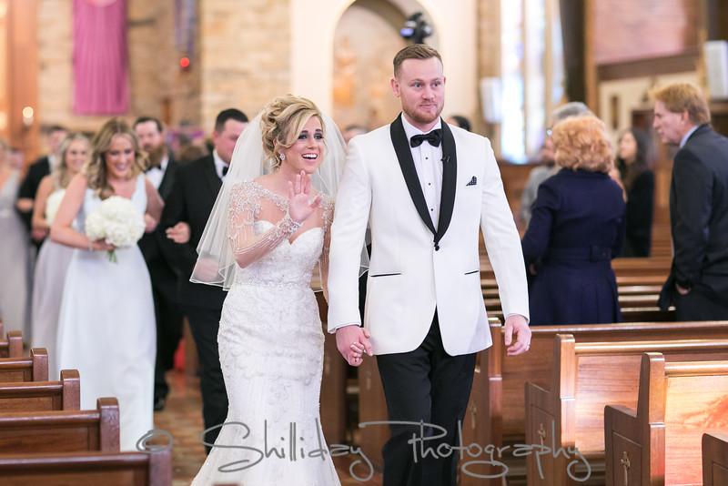 Erika and Matt Wedding0368