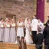 Erika and Matt Wedding0316