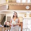 Erika and Matt Wedding0201