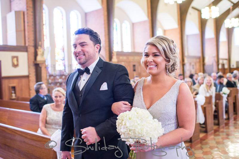 Erika and Matt Wedding0199