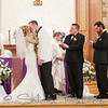Erika and Matt Wedding0338