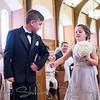 Erika and Matt Wedding0230