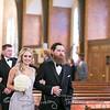 Erika and Matt Wedding0377
