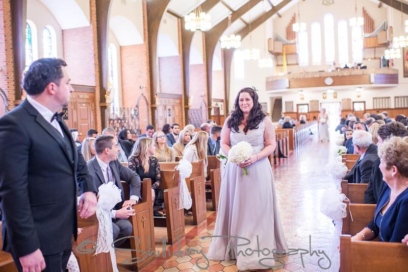 Erika and Matt Wedding0194