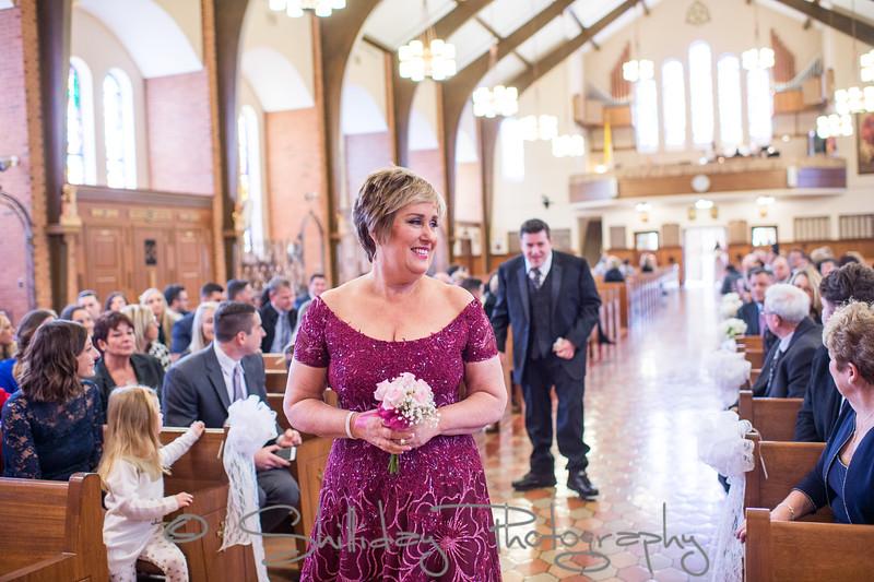 Erika and Matt Wedding0189