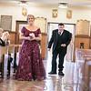 Erika and Matt Wedding0185