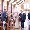 Erika and Matt Wedding0257