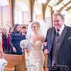 Erika and Matt Wedding0259