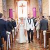 Erika and Matt Wedding0354