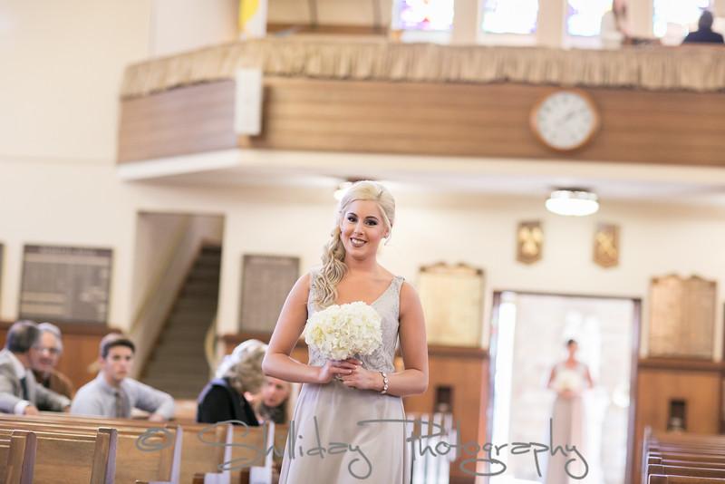 Erika and Matt Wedding0212