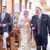 Erika and Matt Wedding0258