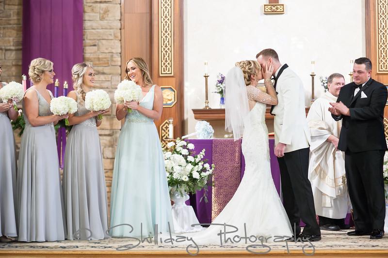 Erika and Matt Wedding0339