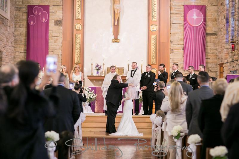 Erika and Matt Wedding0270