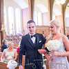 Erika and Matt Wedding0214