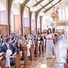 Erika and Matt Wedding0210