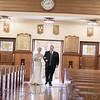 Erika and Matt Wedding0246