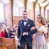 Erika and Matt Wedding0207