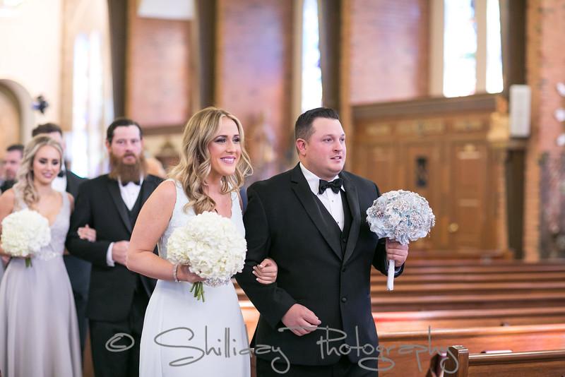 Erika and Matt Wedding0376