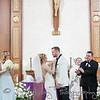 Erika and Matt Wedding0340
