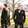 Erika and Matt Wedding0144