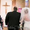 Erika and Matt Wedding0260