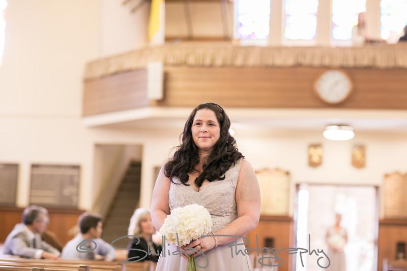 Erika and Matt Wedding0193