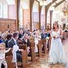 Erika and Matt Wedding0232