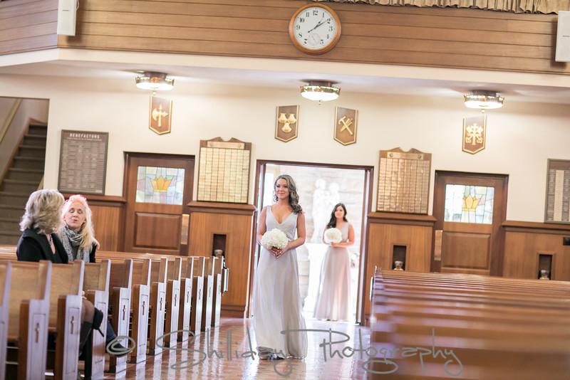 Erika and Matt Wedding0204