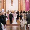 Erika and Matt Wedding0276