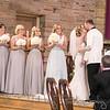 Erika and Matt Wedding0348