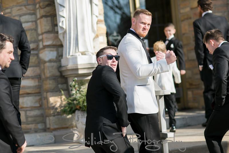 Erika and Matt Wedding0162
