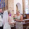 Erika and Matt Wedding0319