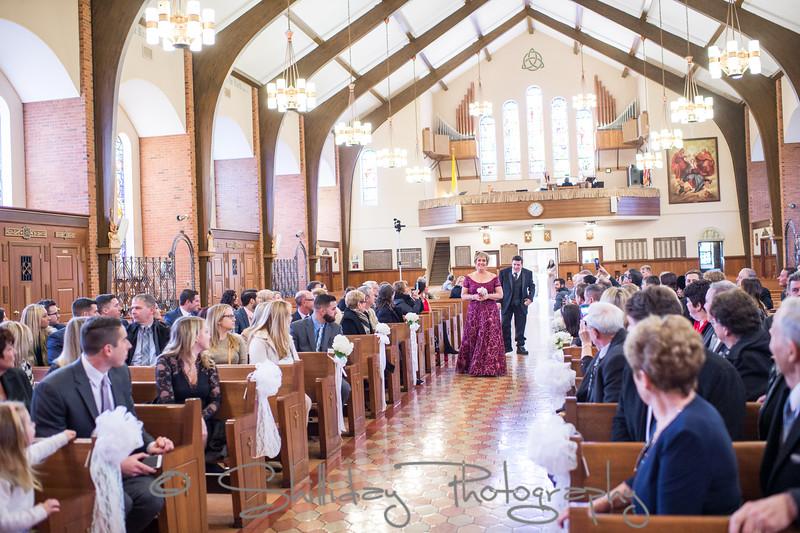 Erika and Matt Wedding0187