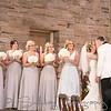 Erika and Matt Wedding0341