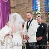 Erika and Matt Wedding0281