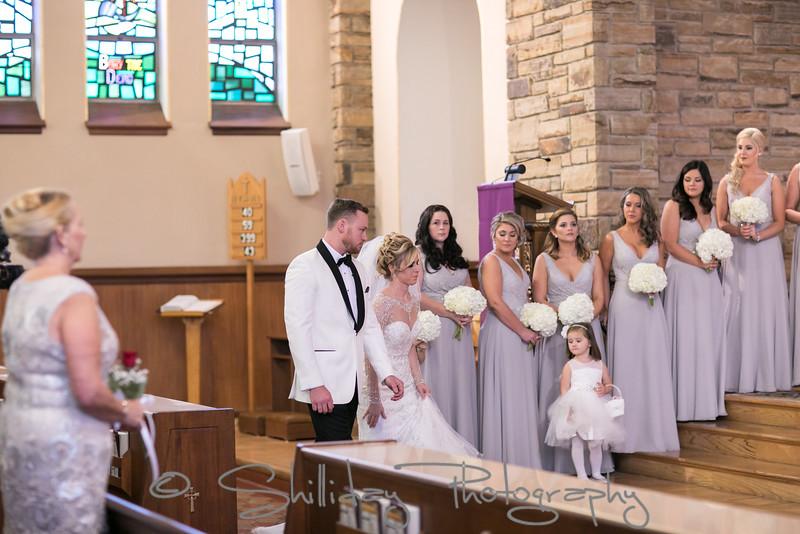 Erika and Matt Wedding0334
