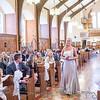 Erika and Matt Wedding0213