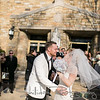 Erika and Matt Wedding0412