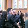 Erika and Matt Wedding0324