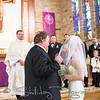 Erika and Matt Wedding0265