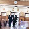 Erika and Matt Wedding0177