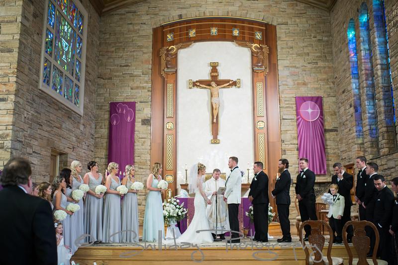 Erika and Matt Wedding0300