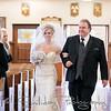 Erika and Matt Wedding0251