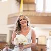 Erika and Matt Wedding0233