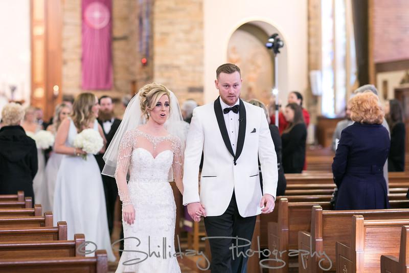 Erika and Matt Wedding0366