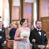 Erika and Matt Wedding0379