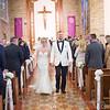 Erika and Matt Wedding0353