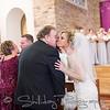 Erika and Matt Wedding0323
