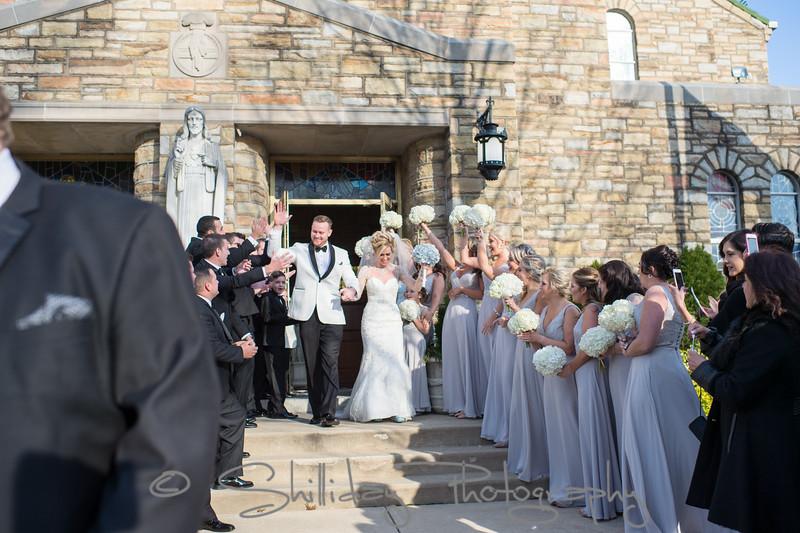 Erika and Matt Wedding0396