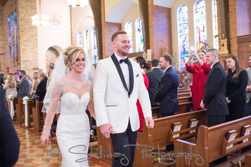 Erika and Matt Wedding0361